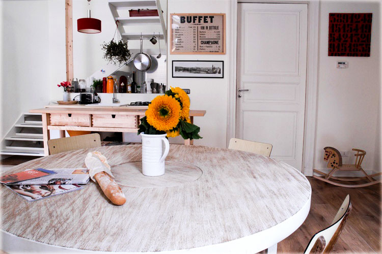 breakfast-room4